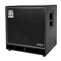 Ampeg Pro Neo PN-115HLF « Bass Cabinet