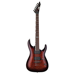 ESP LTD MH-350NT DBSB « Electric Guitar
