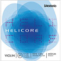 D'Addario H310 1/4M Helicore « Strings
