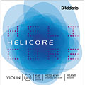 D'Addario H310 4/4H Helicore « Strings