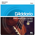 Strings D'Addario EJ53T Hawaiian Tenor Ukulele