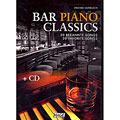 Hage Bar Piano Classics « Music Notes