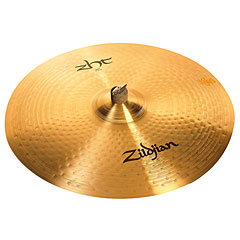 Zildjian ZHT 22  Ride