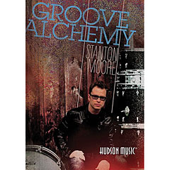 Hudson Music Groove Alchemy