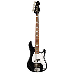 Sandberg California Supreme VM4 « Electric Bass Guitar