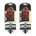 Groove Tubes Power GT-6550R Low « Tube