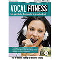 Instructional Book PPVMedien Vocal Fitness