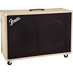 Fender Supersonic 212 BLD