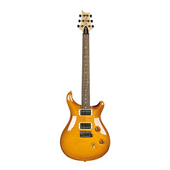 PRS Classic Electric CE24 Limited Edition