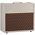 VOX AC15HW1X Hand-Wired « Guitar Amp