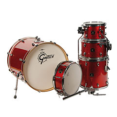 Gretsch Catalina Club CC-R825-RS