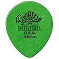 Dunlop Tortex TearDrop 0,88mm (72Stck) « Pick