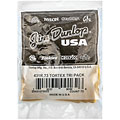 Dunlop Tortex Triangle 0,73mm (72Stck) « Pick