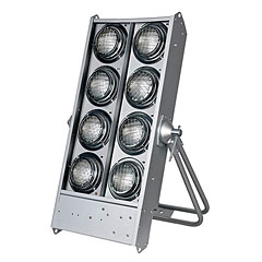 Showtec Stage Floodlight 8 DMX