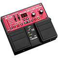 Boss RC-30 Loop Station « Guitar Effect