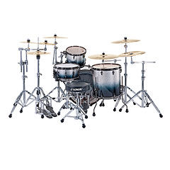 Sonor Ascent ASC 11 Jazz