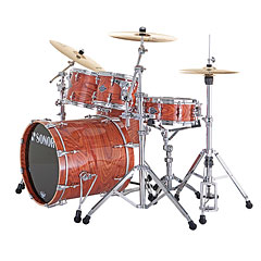 Sonor Ascent ASC11 Stage 1