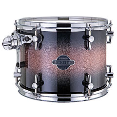 Sonor Select Force SEF 11 Stage 1 Brown Galaxy Spark