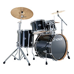 Sonor Select Force SEF 11 Stage 1 Piano Black