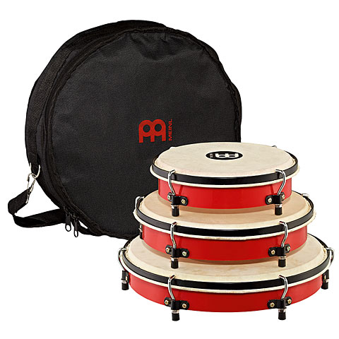 Meinl Plenera PL-Set