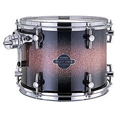 Sonor Select Force SEF 11 Jungle Brown Galaxy Sparkle