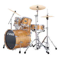 Sonor Essential Force SEF 11 Studio Birch