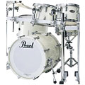 Pearl Reference RF 924XSP #109 Artic White « Drum Kit