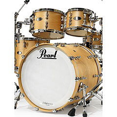 Pearl Reference Pure RFP-904XP #111 Matte Natural