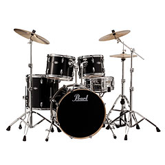 Pearl Vision Birch VBL925F #234 Black Ice