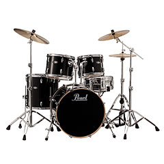 Pearl Vision Birch VBL925S #234 Black Ice