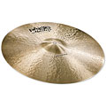 "Ride-Cymbal Paiste Twenty Masters 21"" Medium"