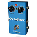 Guitar Effect Fulltone Octafuzz OF-2