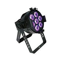 Litecraft LED Mini PAR AT3