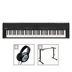 Yamaha CP 50 Bundle