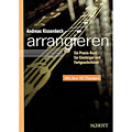 Schott Arrangieren « Musical Theory