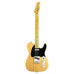 Squier Classic Vibe '50s Telecaster Butterscotch « Electric Guitar