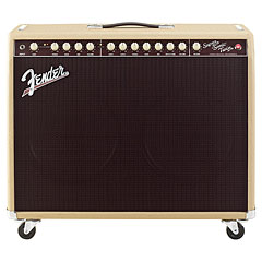 Fender Supersonic Twin BLD