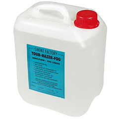 Smoke Factory TourHazer Fluid 25L