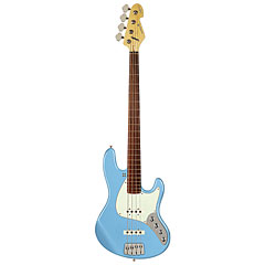 Sandberg California TT4 RW MBL « Electric Bass Guitar