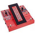 DigiTech Whammy DT « Guitar Effect