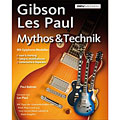 Biography PPVMedien Gibson Les Paul Mythos & Technik