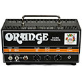 Orange Dark Terror « Guitar Amp Head