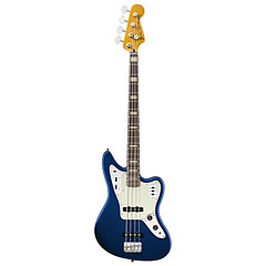 Fender Deluxe Jaguar Bass CBL