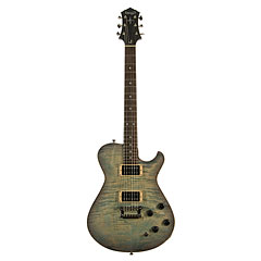 Knaggs Guitars Influence Kenai T3
