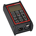 Swisson DMX Test Tool XMT-120A « DMX Accessory