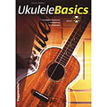 Voggenreiter Ukulele Basics « Instructional Book