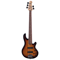 Lakland Skyline 5501 RW TTS « Electric Bass Guitar