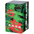 "Voggenreiter VOLT 913 ""Jungle Ace"" « Cajon"