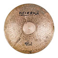 Ride-Cymbal Istanbul Mehmet Signature KF-R22