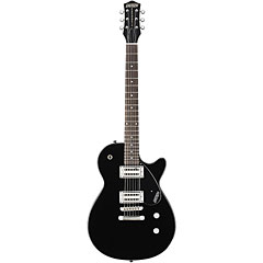 Gretsch Electromatic G5415 Special Jet BLK